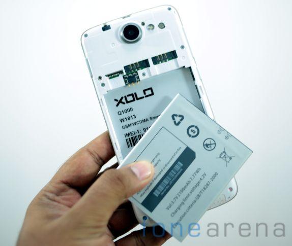 Xolo Q1000-12