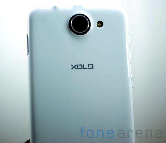 Xolo Q1000-7