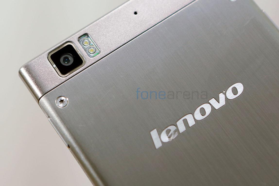 lenovo-k900-review-26