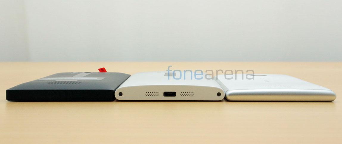 nokia-lumia-920-vs-928-vs-925-3