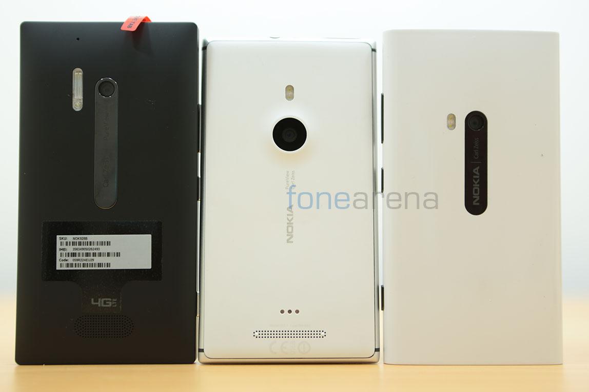 nokia-lumia-920-vs-928-vs-925-5