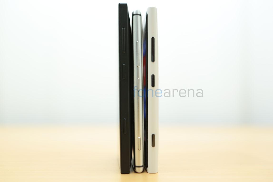 nokia-lumia-920-vs-928-vs-925-8