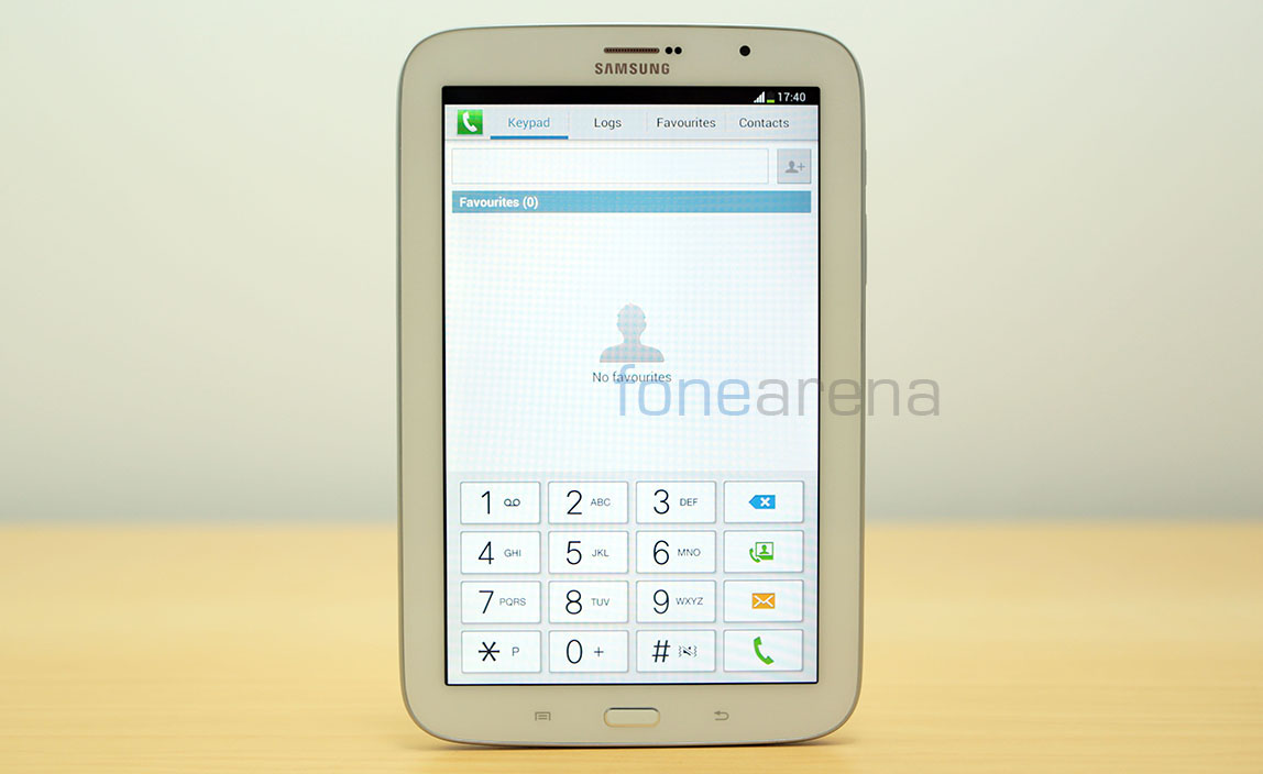 samsung-galaxy-note-510-review-3