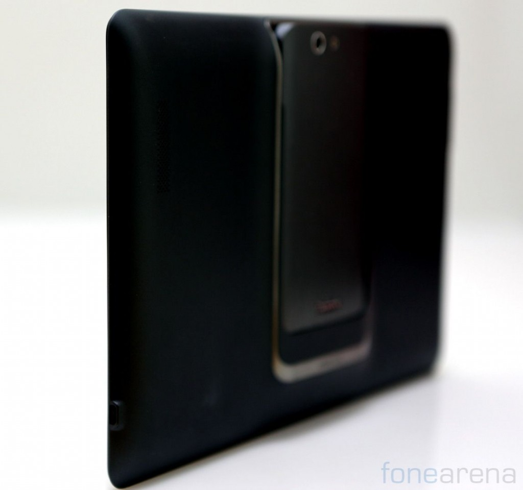 Asus Padfone Infinity-20