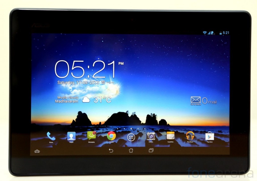 Asus Padfone Infinity-22