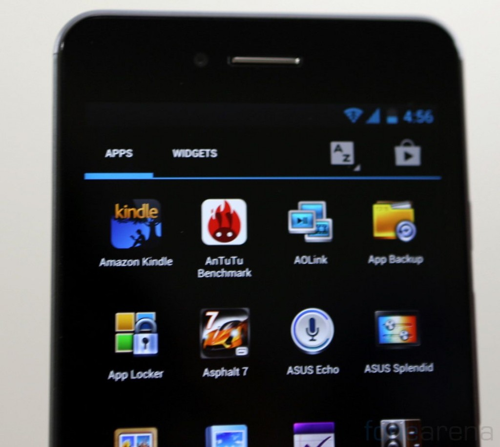 Asus Padfone Infinity-3