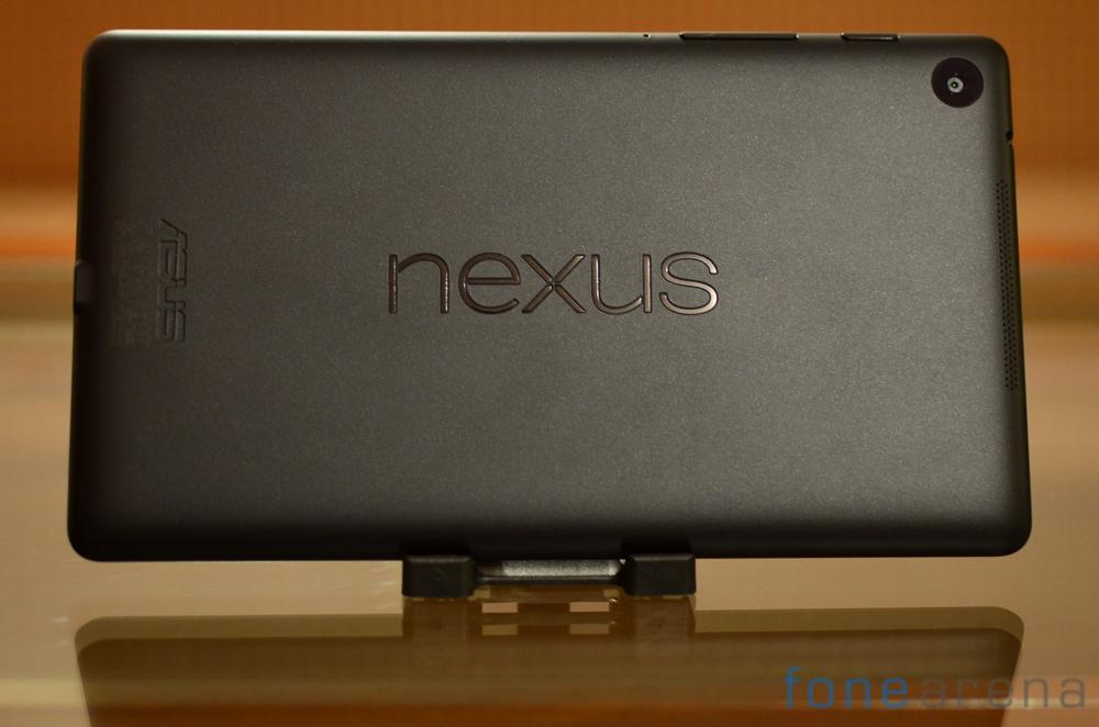 Nexus-7-2013-3