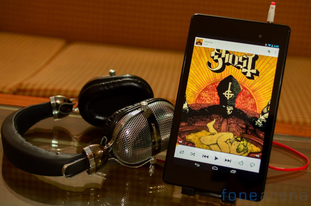 Nexus-7-2013-8