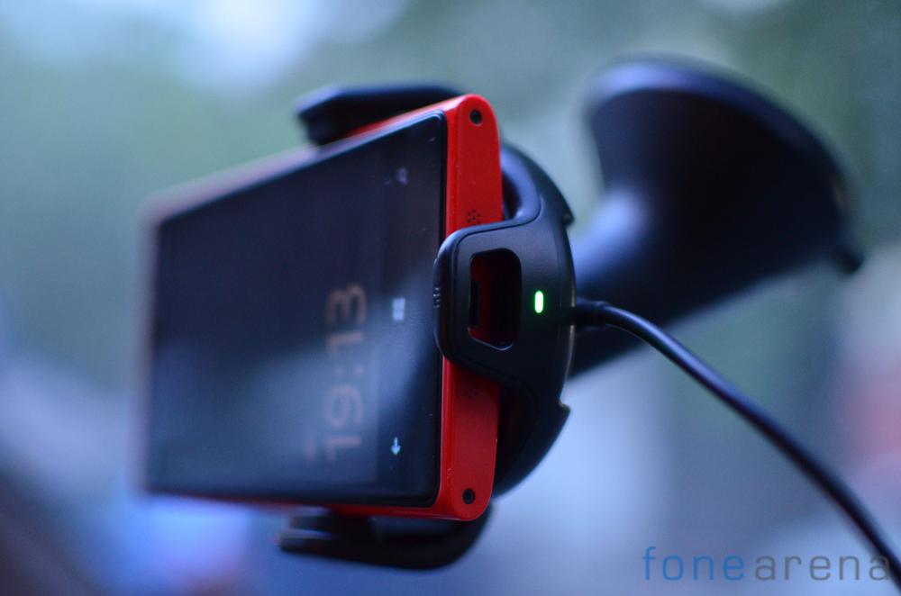 Nokia-CR-200-Car-Charger-1