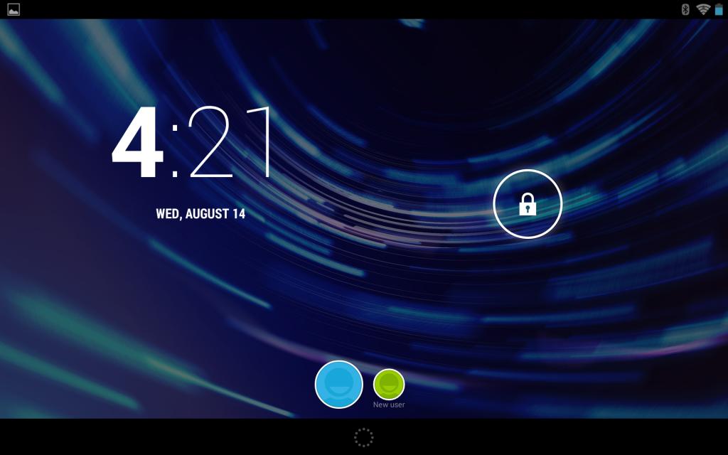 Screenshot_2013-08-14-16-22-00