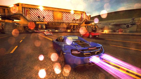 Gameloft ties up with Idea Cellular to offer Java and