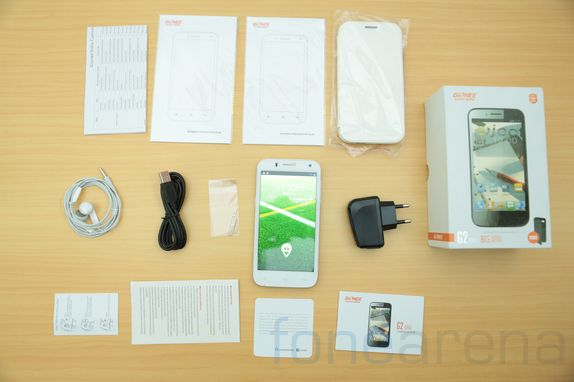 gionee-gpad-g2-review-1