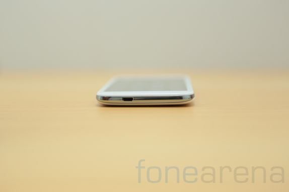 gionee-gpad-g2-review-11