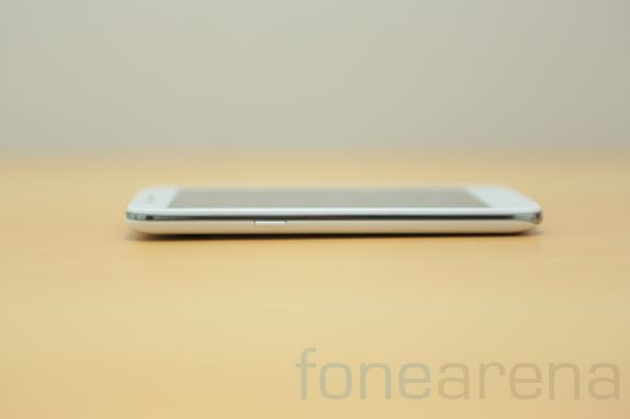 gionee-gpad-g2-review-14