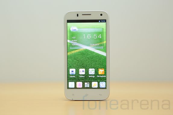 gionee-gpad-g2-review-15
