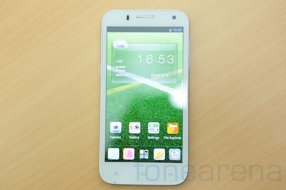 gionee-gpad-g2-review-16
