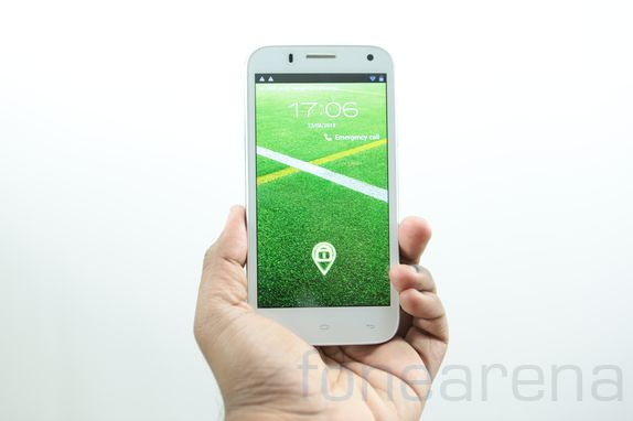 gionee-gpad-g2-review-2