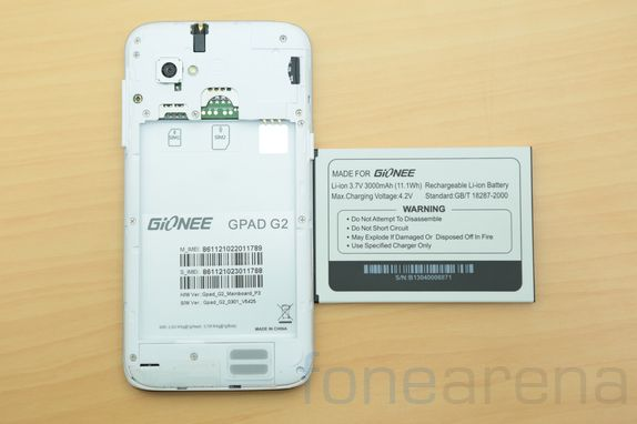 gionee-gpad-g2-review-3