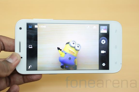 gionee-gpad-g2-review-6