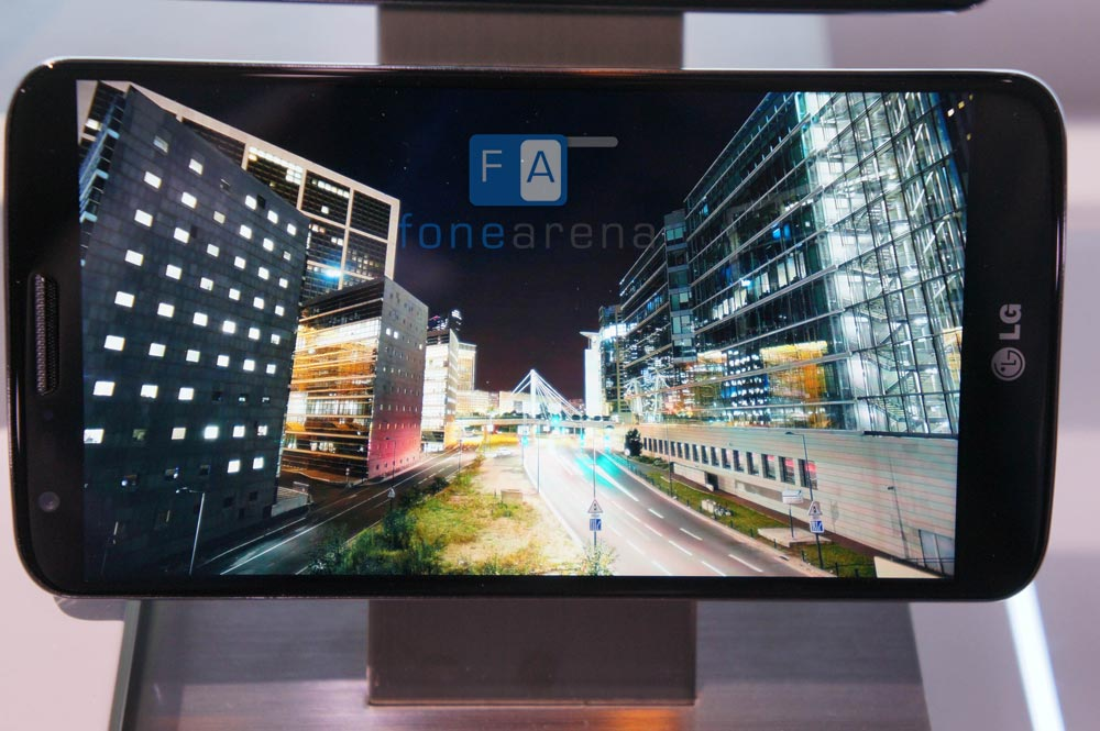 lg-g2-bezel-screen