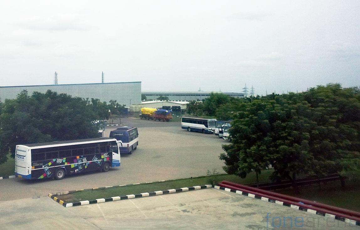 lumia-nokia-chennai-factory-visit