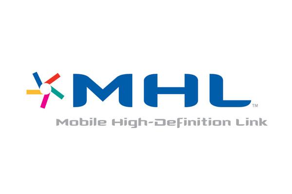 mhl-3-0-4k