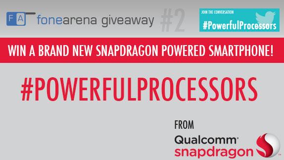 snapdragon-giveaway-header-2