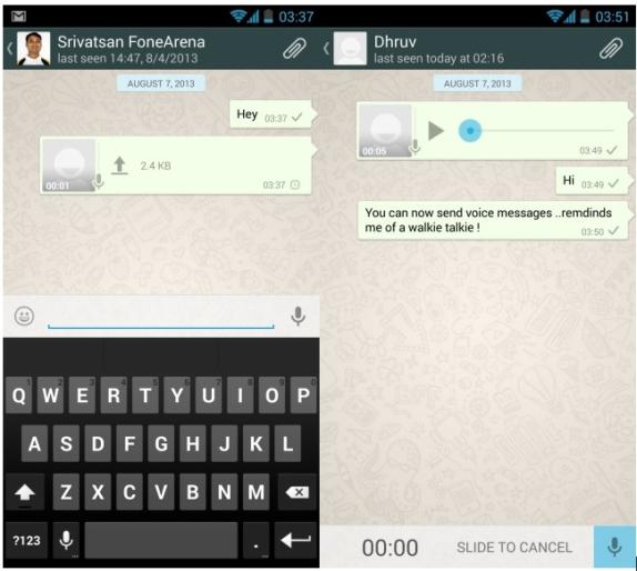 whatsapp-voicemessaging