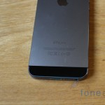 Apple-iPhone-5S-Space-Grey-Back-Bottom