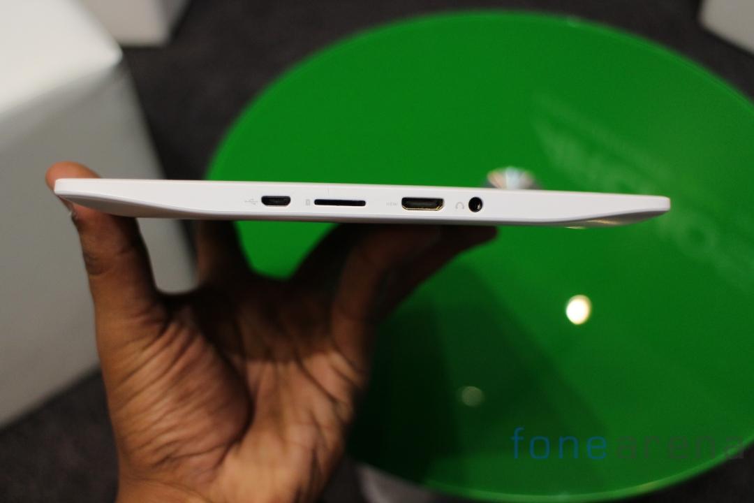 Archos-10.1-XS2-HDMI+USB
