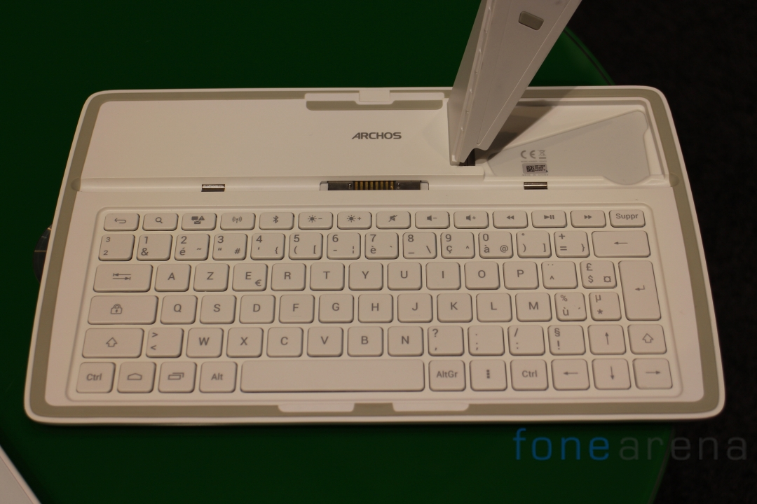 Archos-10.1-XS2-Keyboard-Only