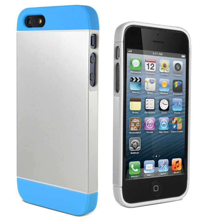 iphone 5s accessories cygnett two tone for iphone 5 and 5s launched in 2499