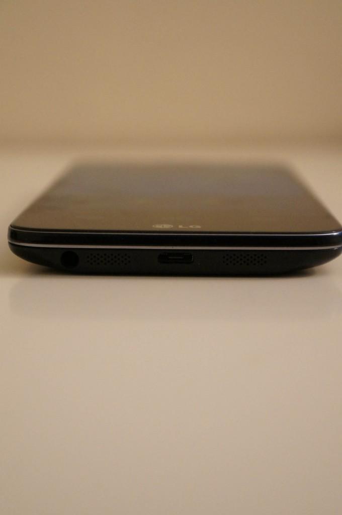 LG G2 Unboxing-7