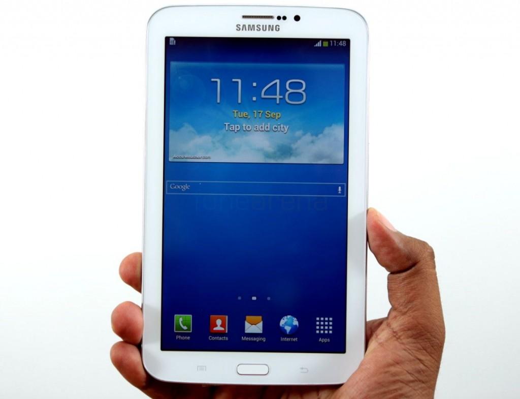 Samsung Galaxy Tab 3 211-1
