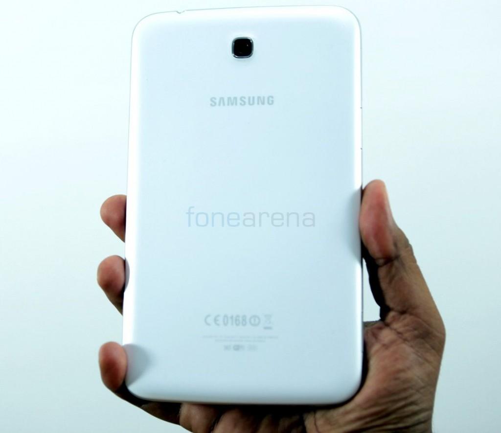 Samsung Galaxy Tab 3 211-2
