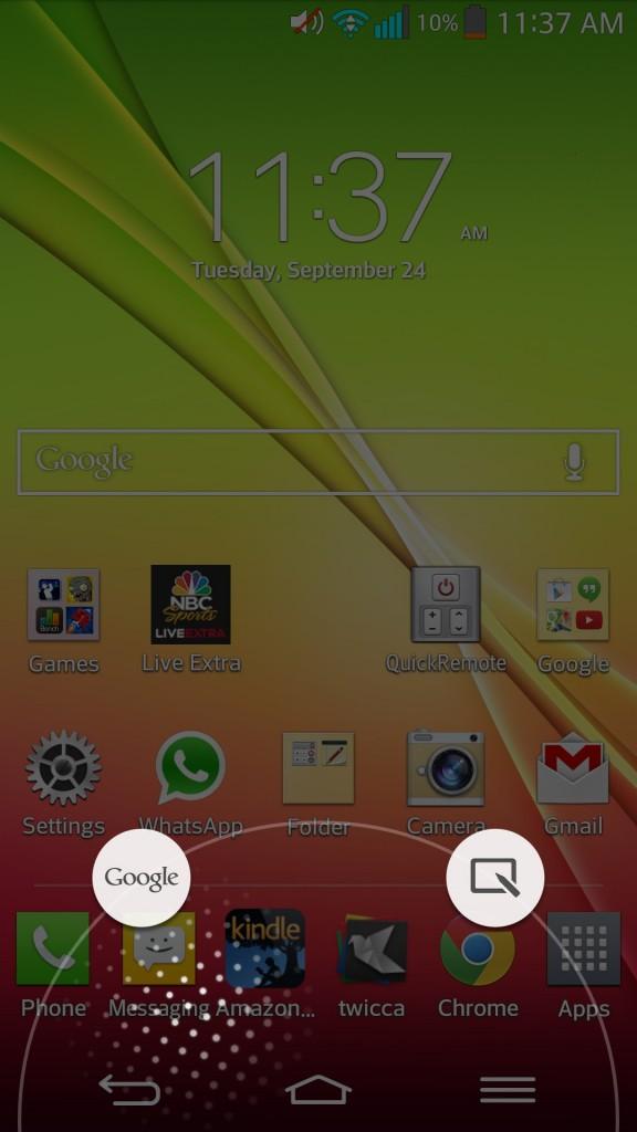 Screenshot_2013-09-24-11-37-56