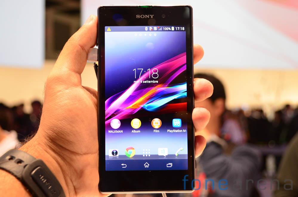 Sony-Xperia-Z1-Honami-IFA-14