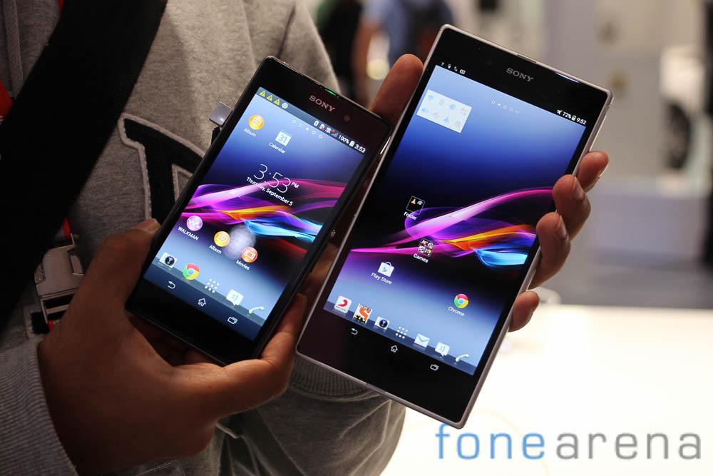 Sony-Xperia-Z1-Z-Ultra-1
