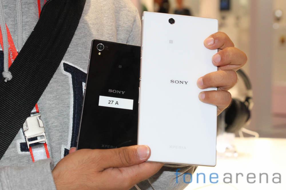 Sony-Xperia-Z1-Z-Ultra-2