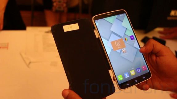 alcatel-one-touch-hero-hands-on-1
