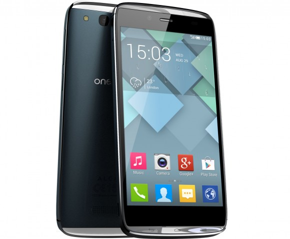 alcatel-one-touch-idol-alpha