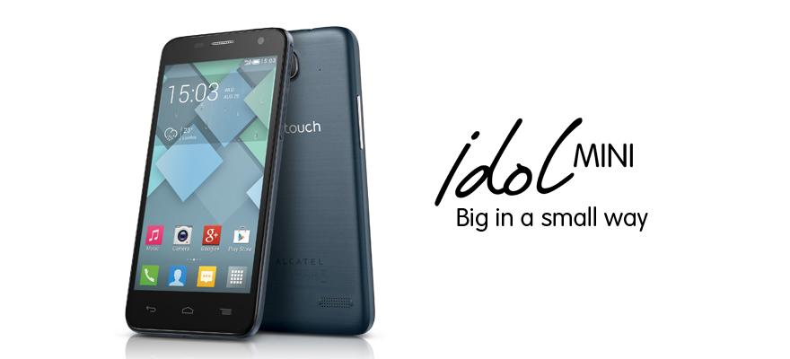 alcatel-one-touch-idol-mini-1