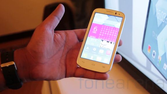 alcatel-one-touch-pop-c3-hands-on-2