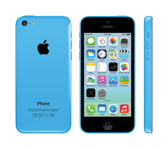 apple iphone prices unlocked apple iphone 5c prices starting from 549 iphone 10128