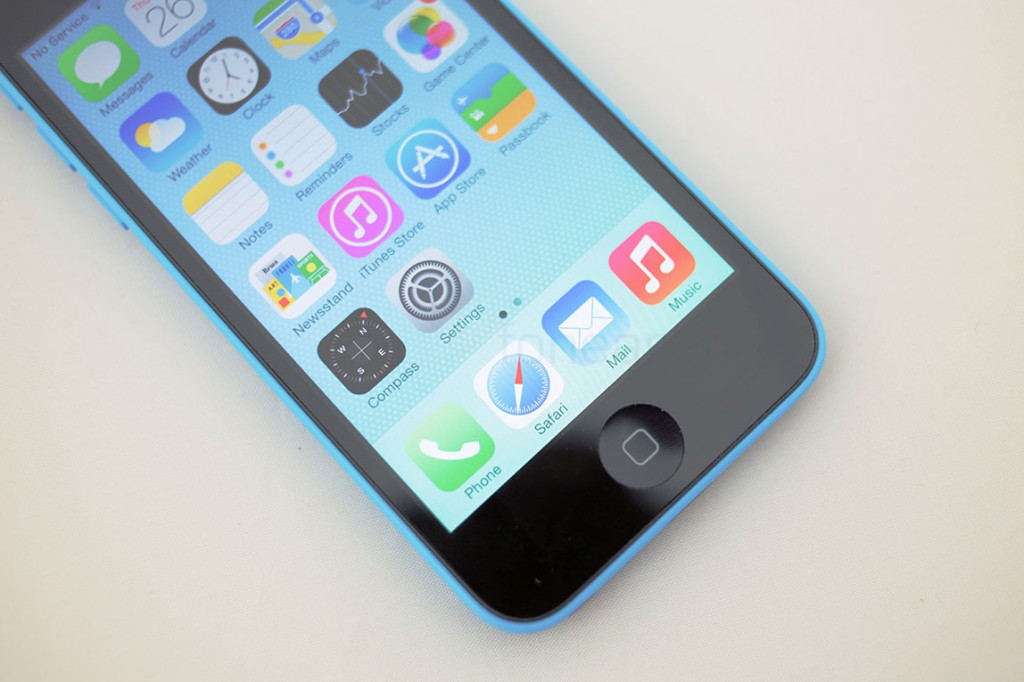 apple-iphone-5c-photos-gallery-1