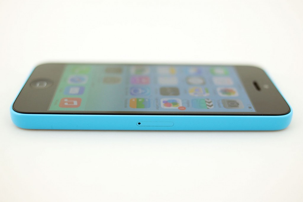 apple-iphone-5c-photos-gallery-10