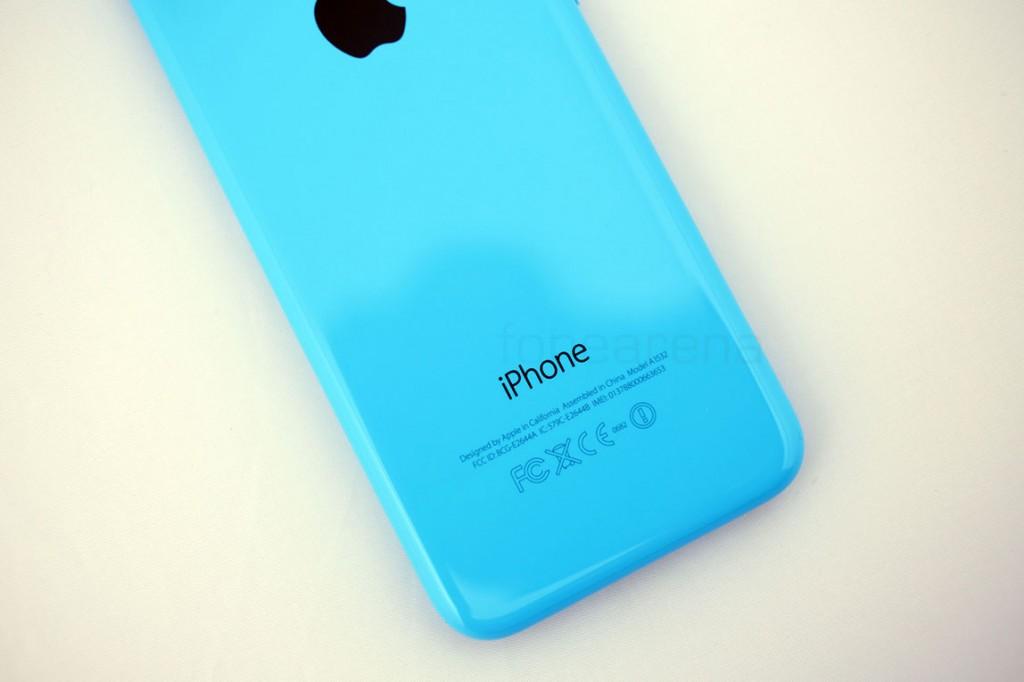 apple-iphone-5c-photos-gallery-11