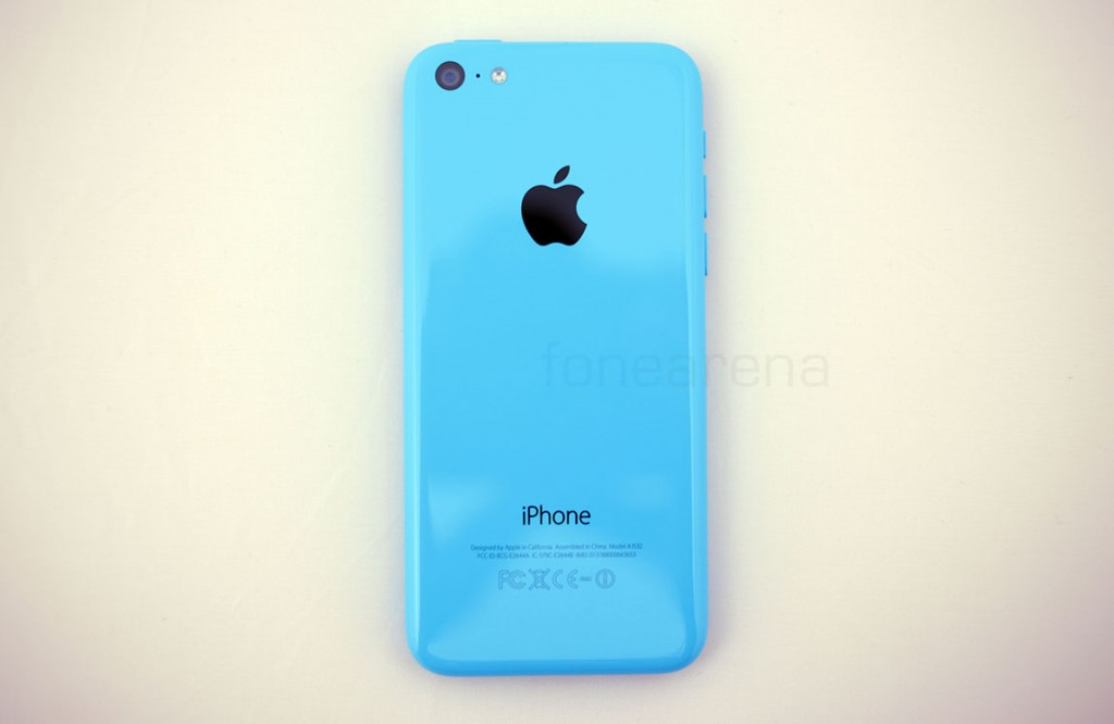 apple-iphone-5c-photos-gallery-12