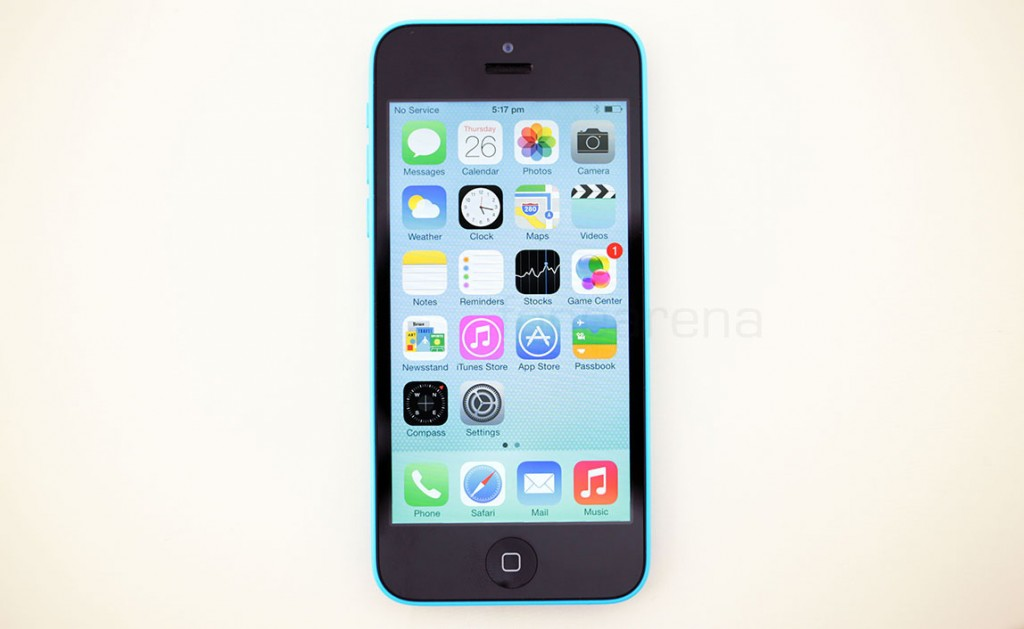 iphone 5c apple apple iphone 5c blue photo gallery 11075