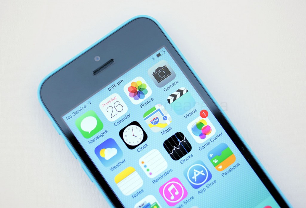 apple-iphone-5c-photos-gallery-3